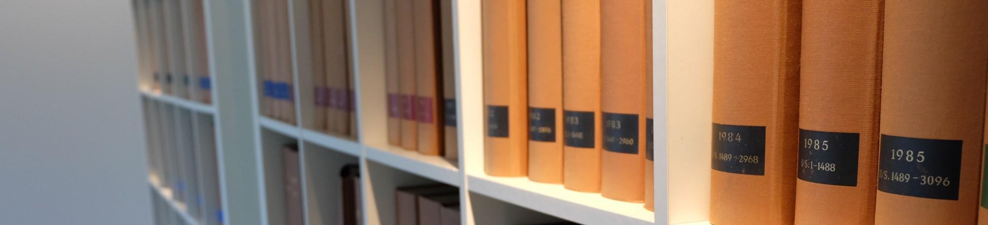 Anwaltskanzlei Eckhardt  –  エッカート法律事務所